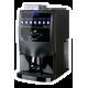 Azkoyen Vitale S Coffee machine