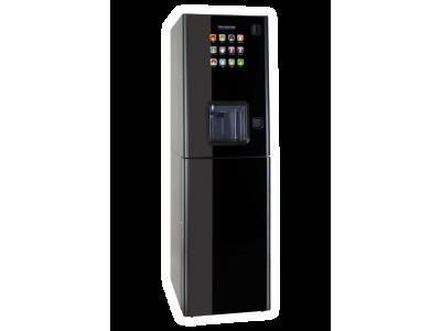 Azkoyen Zen Coffee machine
