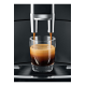 Jura Impressa E6 (Up to 25 servings per day)