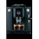 Jura Impressa F50 (Up to 25 servings per day)