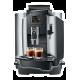 Jura Impressa WE8 (Up to 100 servings per day)
