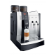 Jura Impressa X9 One Tuch (Up to 100 servings per day)