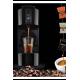 MOKADOR TATA coffee machine