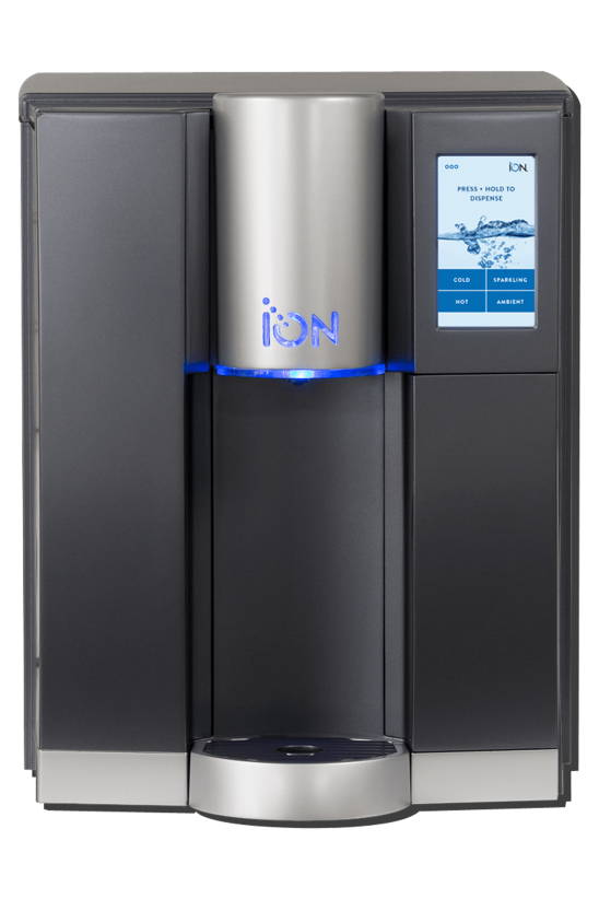 Water Dispenser - ION