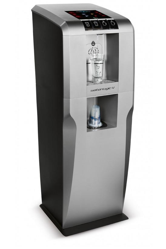 Water Dispenser - Waterlogic Firewall 4