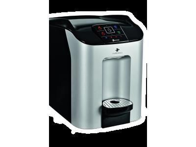 Water Dispenser - Waterlogic Cube